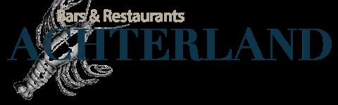 Achterland_restaurants