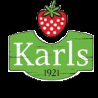 Karls_erlebnisdorf