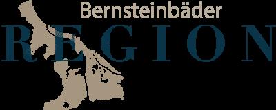 bernsteinbaeder_region
